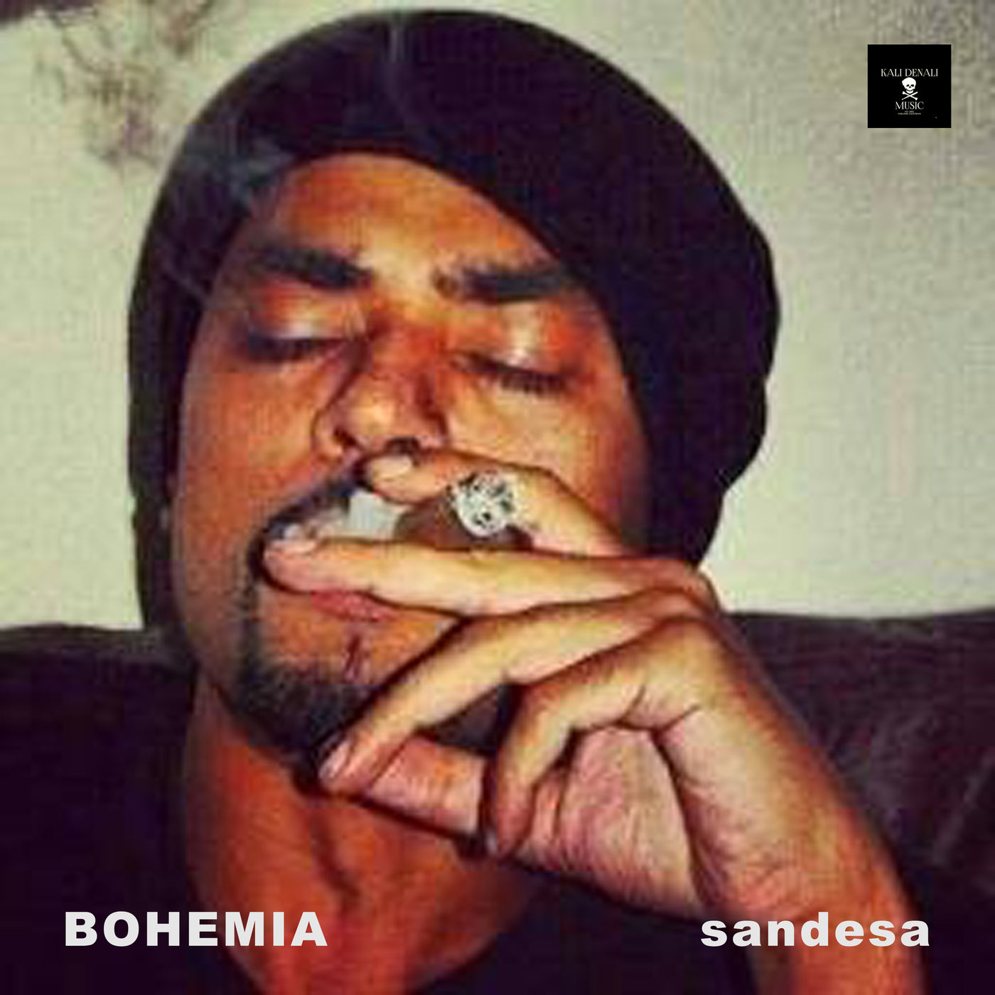 Bohemia – Sandesa – Single [iTunes Match M4A] | iplusall.4fullz.com